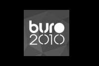 buro 2010