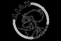 mk-sound-logo-ajax-amsterdam-gray