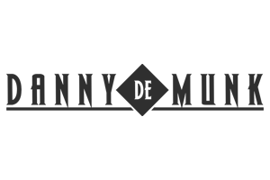 mk-sound-logo-dannydemunk-gray