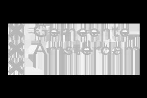 mk-sound-logo-gemeente-amsterdam-gray