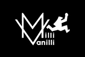 mk-sound-logo-milli-vanilli-grey