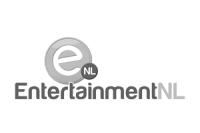 entertainment nl