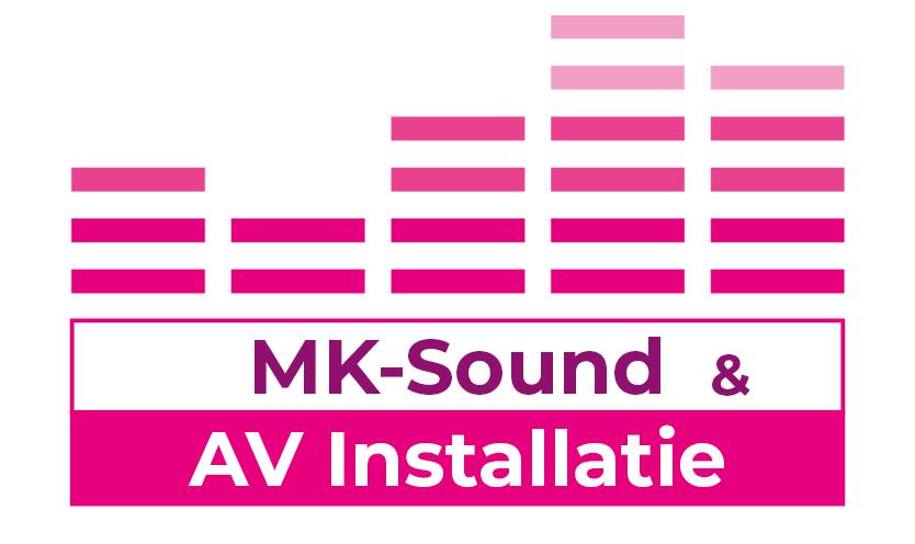 MK-Sound